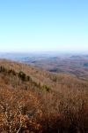 Carolina Mountains