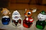 Jingle Buddies